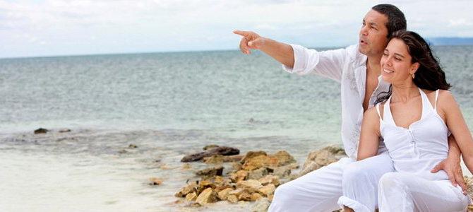 סיבות לטיול באיים מלדיביים